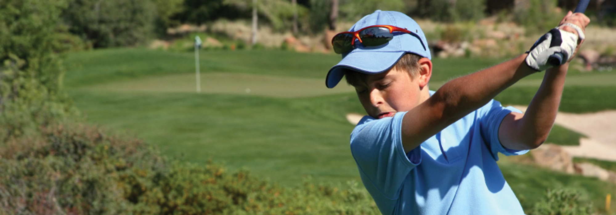 junior_golf_dev_hero
